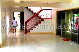 3 bedroom house for rent in Magallanes Village
