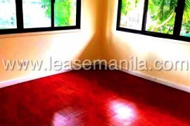 3 bedroom house for rent in Tejeros, Makati