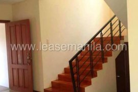 5 bedroom house for rent in Alabang, Muntinlupa