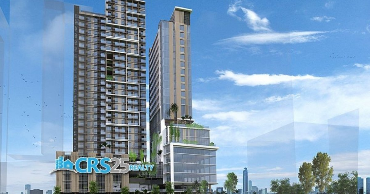 1 bed condo for sale in cebu 5 597 590 1560158 dot for 1 bedroom condo for sale