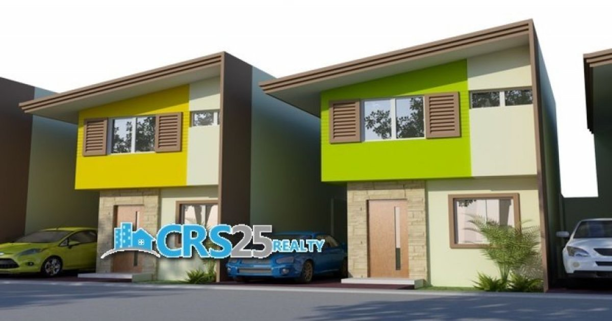 bed house for sale in dumlog talisay 2 598 920 1599468 dot