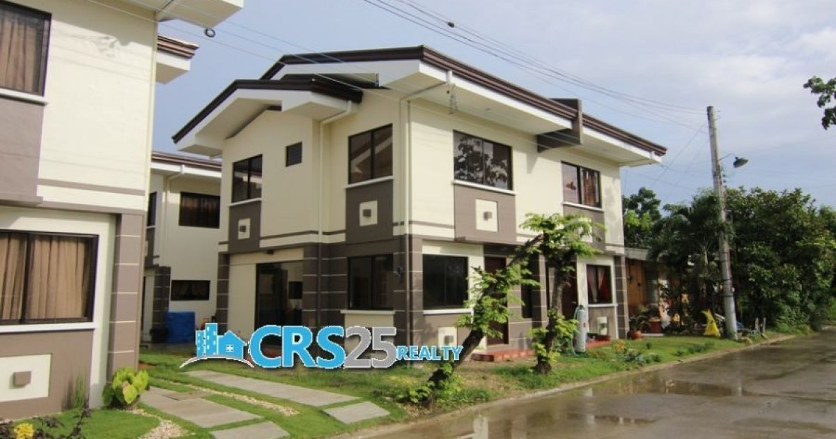3 Bed House For Sale In Yati Liloan 3 551 000 1916102