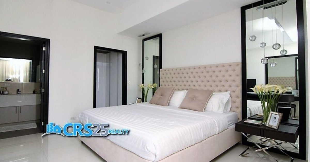 1 bed condo for sale in cebu city cebu 8 050 336 for 1 bedroom condo for sale