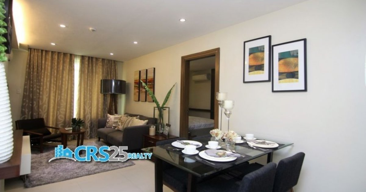 1 bed condo for sale in lahug cebu city 6 194 777 for I bedroom condo for sale