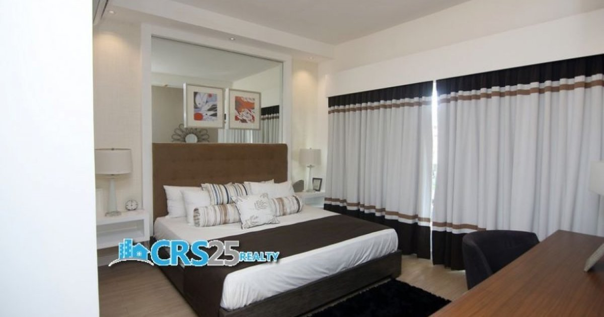 1 bed condo for sale in cebu city cebu 3 562 095 for 1 bedroom condo for sale