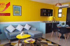 3 bedroom townhouse for sale in Balulang, Cagayan de Oro