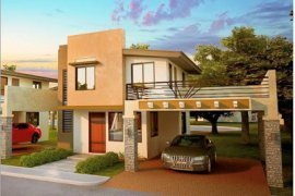 2 bedroom townhouse for sale in Townhouse in Biñan Laguna