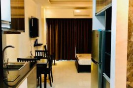 Condo for Sale or Rent in Amsic, Pampanga