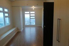 2 Bedroom Condo for sale in Kroma Tower, Makati, Metro Manila