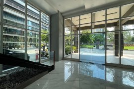 Commercial for rent in Seibu Tower, BGC, Metro Manila