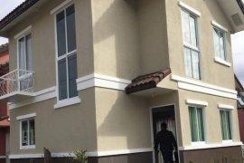 3 Bedroom House for sale in Bellefort Estate, Bacoor, Cavite