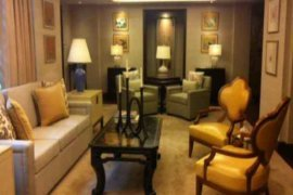 5 bedroom house for sale in Makati, National Capital Region