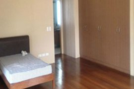 6 bedroom house for sale in Makati, National Capital Region