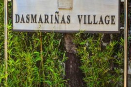 Land for sale in Makati, National Capital Region