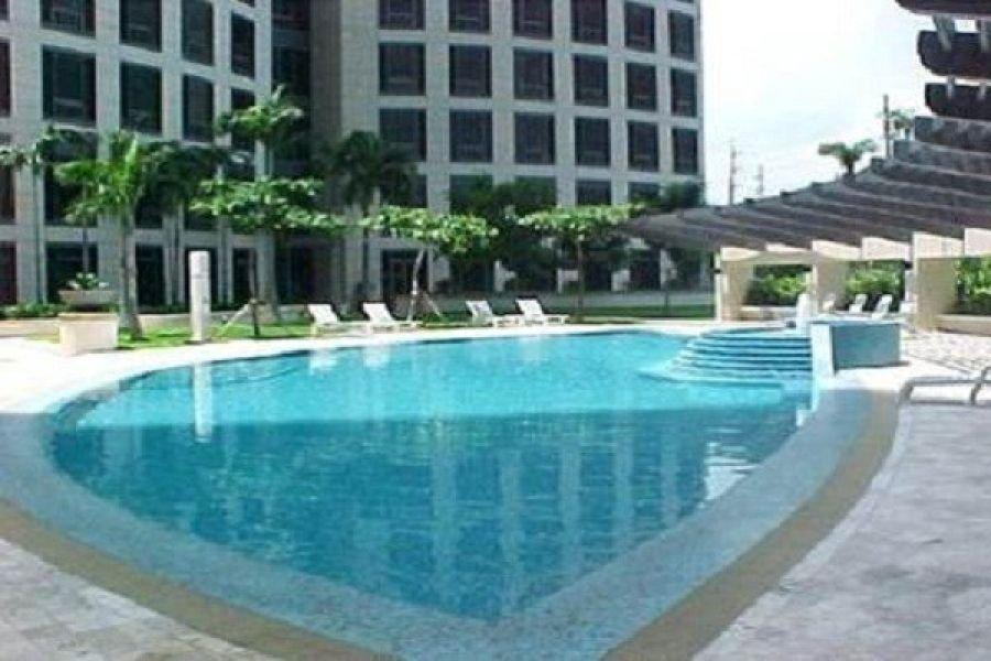 hotel for sale - metro manila