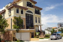 3 bedroom villa for sale in Taguig, National Capital Region