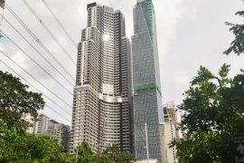 Commercial for sale in Century City, Metro Manila