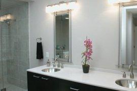 3 Bedroom House for sale in Magallanes Village, Makati, Metro Manila