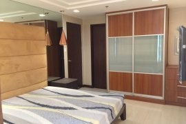 2 bedroom condo for rent in Seibu Tower