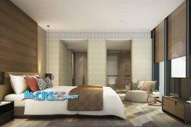 1 bedroom condo for sale in Mactan, Lapu-Lapu