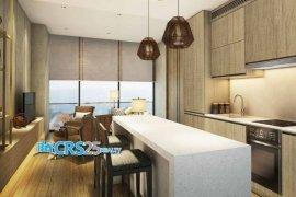 2 bedroom condo for sale in Mactan, Lapu-Lapu