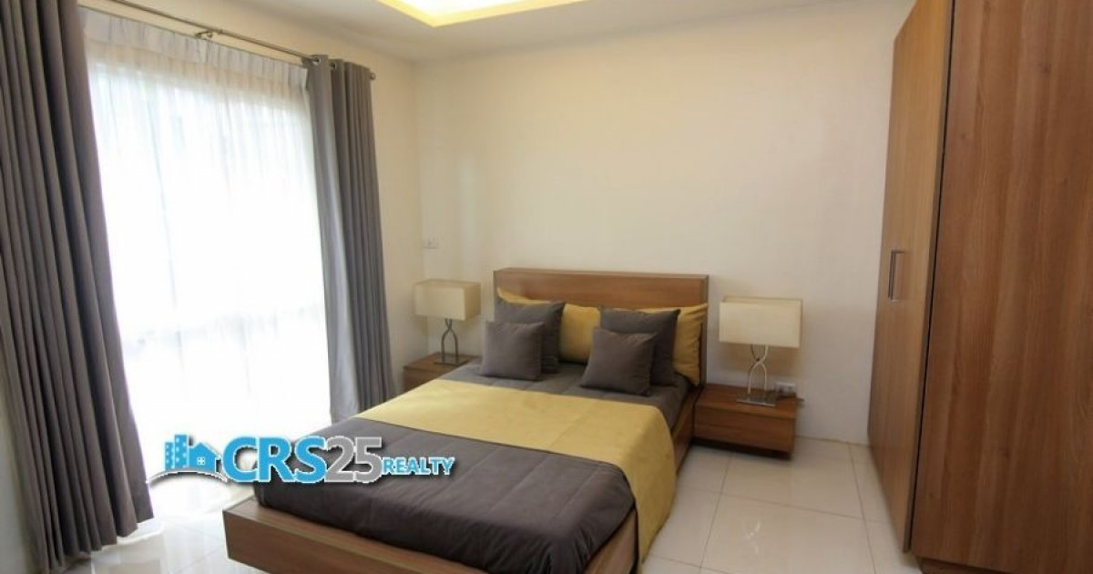 1 bed condo for sale in mabolo cebu city 4 495 000 for 1 bedroom condo for sale