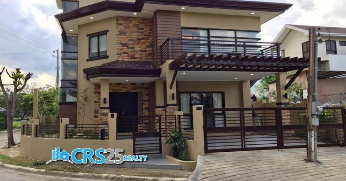 3 bed house for sale in consolacion cebu 14 500 000 for 6 bedroom house for sale