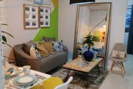1 Bedroom Condo for sale in Presidio Lakefront, Parañaque, Metro Manila
