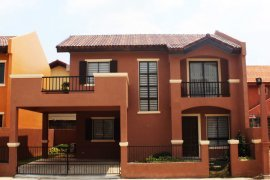 3 Bedroom House for sale in Paliparan II, Cavite