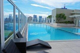 2 Bedroom Condo for sale in Vista Shaw, Shaw Boulevard, Metro Manila