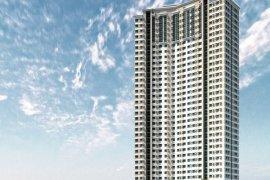 1 Bedroom Condo for sale in Vista Shaw, Shaw Boulevard, Metro Manila