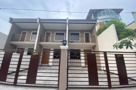 2 Bedroom Townhouse for sale in Pamplona Tres, Metro Manila
