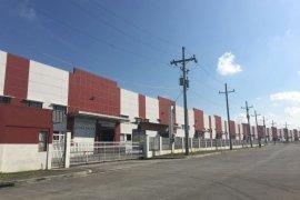 Warehouse / Factory for rent in Mampalasan, Laguna
