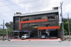 Commercial for rent in Davao City, Davao del Sur