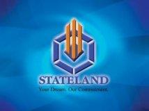 State Land