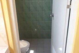 1 Bedroom Apartment for rent in Muzon, Bulacan
