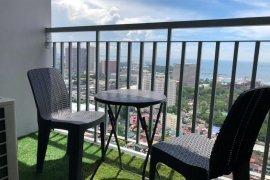 1 Bedroom Apartment for rent in Manila, Metro Manila near LRT-1 Vito Cruz