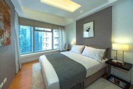 2 bedroom condo for sale in San Lorenzo Place