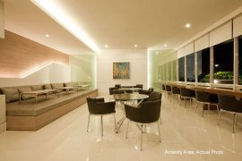 Condo for rent in Aurora, Quezon City