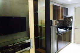 1 bedroom condo for rent in Aurora, Quezon City