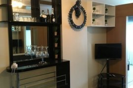 1 bedroom condo for rent in Pasay, National Capital Region