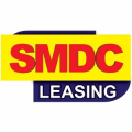 SMDC Leasing