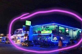 20 Bedroom Shophouse for sale in Apas, Cebu
