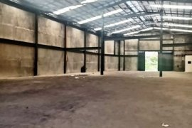 Warehouse / Factory for rent in Catarman, Cebu