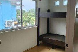 3 Bedroom House for rent in Poblacion, Cebu