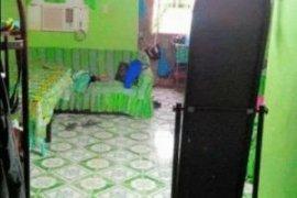 1 Bedroom Townhouse for sale in Yati, Cebu