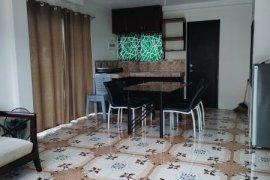 3 Bedroom House for rent in Yati, Cebu