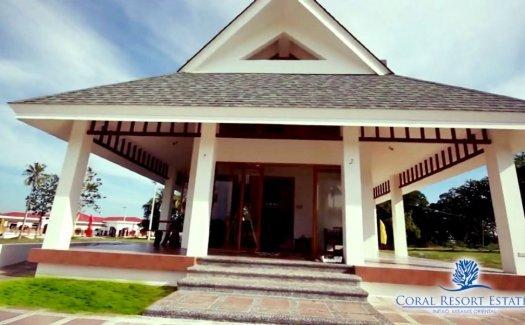 Coral Resorts Estate