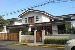 Magallanes Village