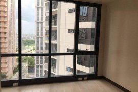 2 Bedroom Condo for sale in The Florence, Taguig, Metro Manila